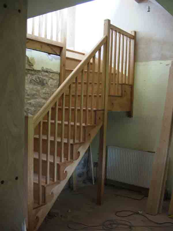 Traditional Carpentry Amp Joinery Oak Doors Bespoke
