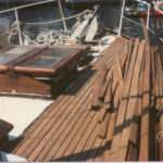 boat deck in monaco 2_