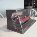 display case mustang 2