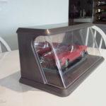 display case mustang 2
