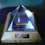 generation trophy for web