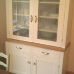 kitchen cabinet freestanding