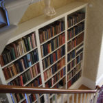 painted bookcase gc_