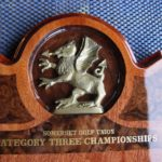 somerset golf union category championships
