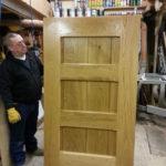 wide oak door 15c copy