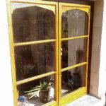 window in oak windows2 web