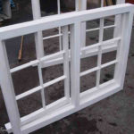 windows casement window web