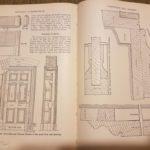 Building Construction by Prof Henry Adams M.I.C.E 1905