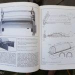 Practical Veneering by Charles H Hayward inside