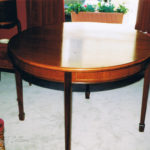 uploads - Mahogany-drum-table-gc.jpg